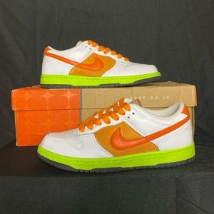 Nike Dunk Low Sz 6.5 (Womens 8)